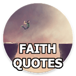 Faith Quotes icon