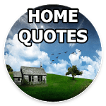 Home Quotes icon