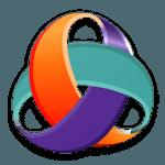iStudio Voice for pc icon