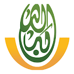 ICNA-MAS Convention 2019 for pc icon