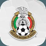 Mi Selección MX icon
