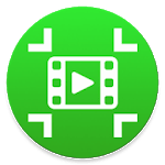Video Compressor - Fast Compress Video & Photo icon