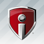 Identity Guard with Watson APK icon