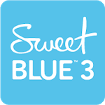 SweetBlue Toolbox V3 icon
