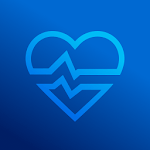 iFit—Smart Cardio Equipment icon
