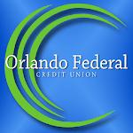 Orlando Federal Credit Union icon