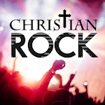 Christian Rock Songs icon