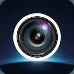 FYD-FPV icon