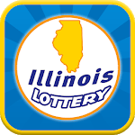 Illinois Lottery Results icon