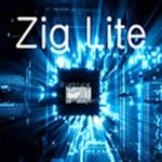 ziglite-2.4G icon