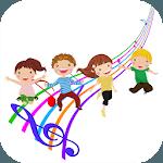 Çocuk Şarkıları (İnternetsiz) icon