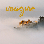 Imagine Clarity - Meditation icon