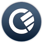 Curve: One card for all your accounts icon