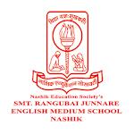 Rangubai Junnare English Medium School icon