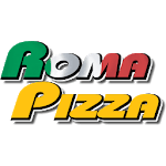 Roma Pizza icon