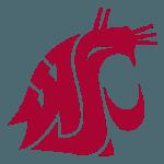 WSU Cougars Gameday App icon