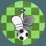 ChessBall icon