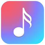 iTunes Music: Free Music App, Stream Music icon