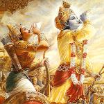 Mahabharat by Ramanand Sagar All Episode icon