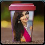 PIP Photo - PIP Frames, PIP Photo Maker & Editor icon