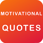 Motivational Quotes - Daily Quotes icon
