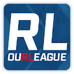 Our League for pc icon