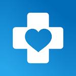Doctors Care icon