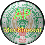 AP MeeBhoomi - (Andhara Pradesh e-Seva) icon
