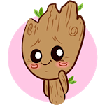 WAStickerApps Stickers APK icon
