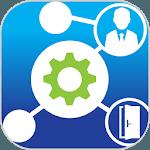 Site Access icon