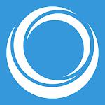ChkBox icon