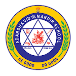Adarsha Vidya Mandir School icon