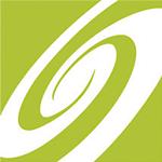 Galaxy Public School icon