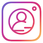 Unfollowers for Instagram - Non Followers 2019 for pc icon
