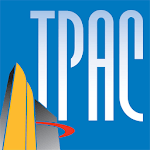 TPAC Concierge icon