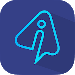 InstaReM – Send Money Overseas icon