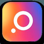 Inst Big profile photo & Big Profile Picture icon