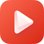 InsTube Video Player icon