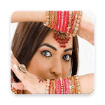 Best 100 Hindi Old Song Video icon