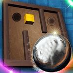 Ball Labyrinth 3D icon