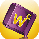 Word Cheat for Board Games - Scrabble|Wordfeud|WWF for pc icon