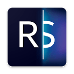 RS Camera icon