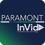 Paramont CMS for pc icon