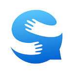 PSY - mental health chat Psychological help icon