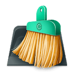AMC Cleaner - Super Phone Booster & CPU Cooler icon