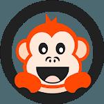 Giveaway Monkey icon