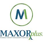 MaxorPlus icon