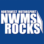 myNWMS icon