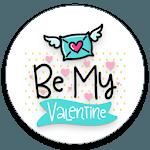WAStickerApps Romantic Kiss Love Sticker WhatsApp icon