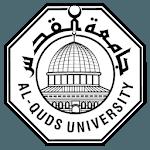 Al-Quds University icon